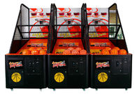 Sports Basketball Shooting Game Machine 2 Player Basketball Arcade Game Machine